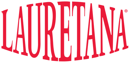 Lauretana Logo Small (PNG)
