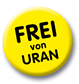 Lauretana Frei von Uran